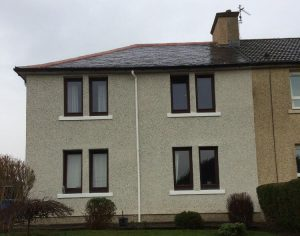 The Best Roofers in Glasgow Southside